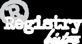 Logo+eps+file+R+and+REGISTRY+BISTRO+sepa