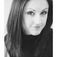 Ellen Pepin, Soprano