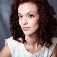 Katrina Van Maanen, Soprano