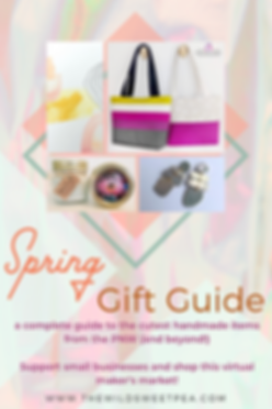 spring gift guide.png