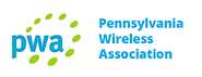 Pennsylvania Wireless Association Logo.p