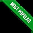 mostpopular_banner.png