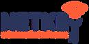 NetKey Communications Logo.png