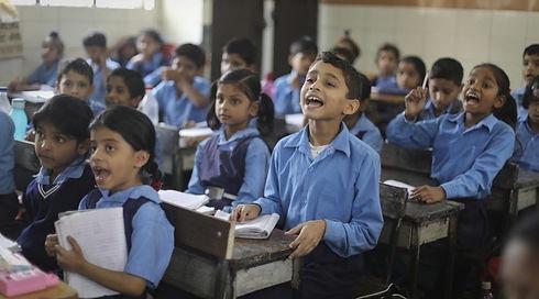 schools-in-West-Bengal.jpeg