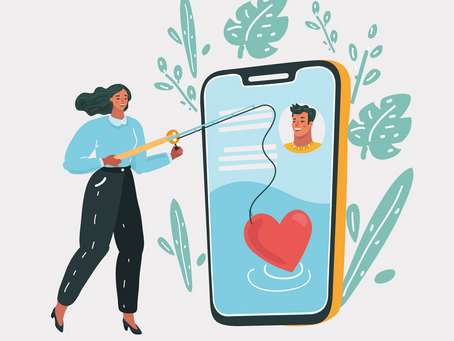 Millennial Dating Trends & Their Mental Health Impact