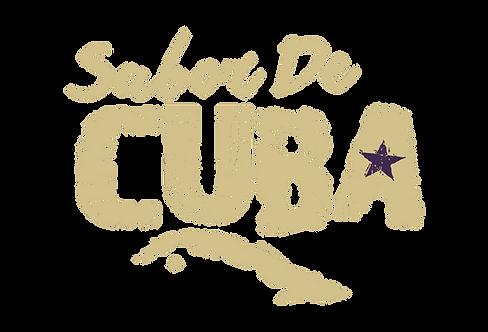 Sabor De Cuba logo4.png
