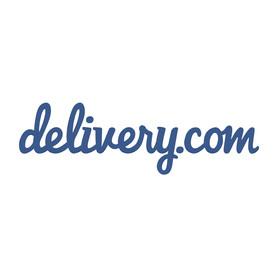 Delivery.Com
