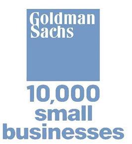 Gold-Sachs-1.jpeg