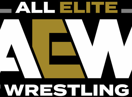 AEW Press Release - Nightmare Factory To Open Development Camps For Future AEW Talents