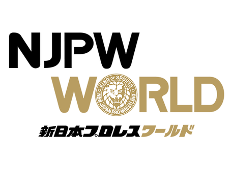NJPW Wins Big At Tokyo Sports Pro-Wrestling Awards