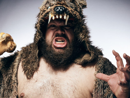 Beastman Signs With MLW; Deal Brokered By Kimchee