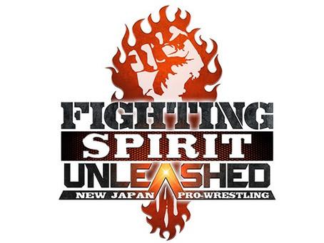 "NJPW ""Fighting Spirit Unleashed"" Tickets On Sale For California Return"
