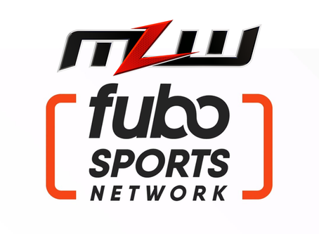 MLW Moves To Wednesday Nights