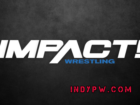 Ace Austin & Madman Fulton Talk About Their Arrival In IMPACT Wrestling On The Press Pass Podcast