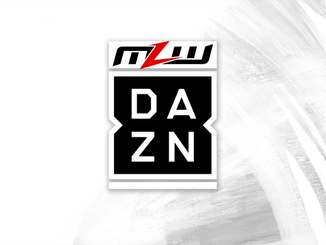 MLW's Streaming Deal With DAZN Is Reportedly Over