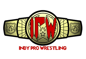 ipw 2.png
