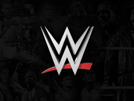 Several WWE Wrestlers Let Go Today: IMPACT, AEW, & NJPW To Have Many Options Soon