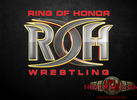 Cary Silkin Comments On Marty Scurll's New Position In ROH, ROH Working With Other Promotions