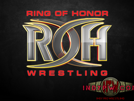 Joe Koff Talks About ROH Suspending Shows During The Pandemic