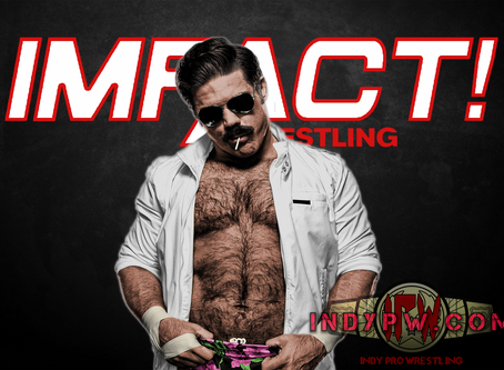 Joey Ryan Encourages Wrestlers Who Have Been Told Not To Vocalize Their Support To Reach Out To Him