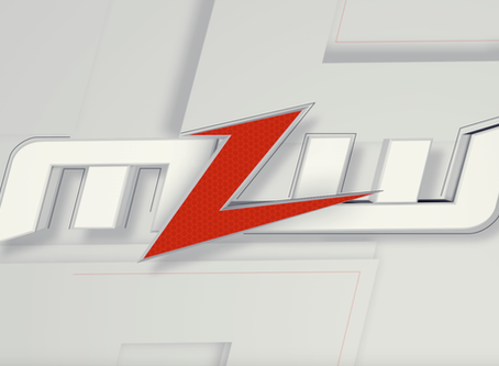 Fusion Preview: AAA/MLW Super Series | Week 2