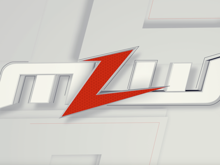 MLW FUSION On Thanksgiving
