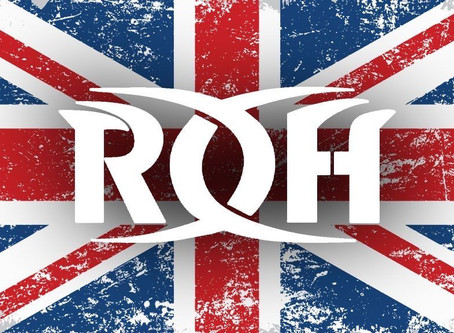 ROH To Air In The UK For The First Time Ever