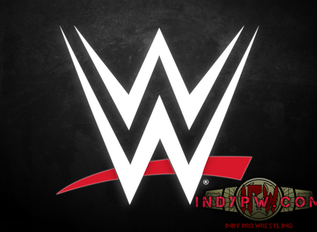 WWE Reportedly Offers Deals To A Few Released Superstars To Return