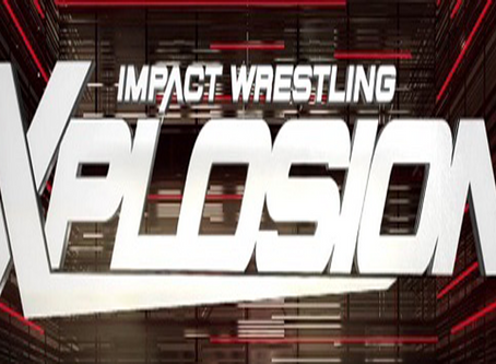 Multiple Indie Stars Set For Debut With Impact Wrestling