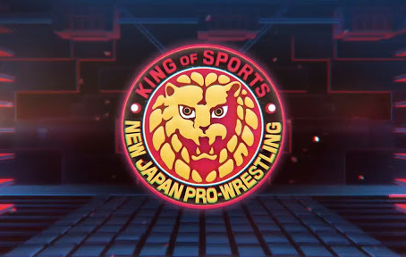 NJPW Strong Results: Kenta vs Jeff Cobb For The IWGP North American Championship Contract Briefcase