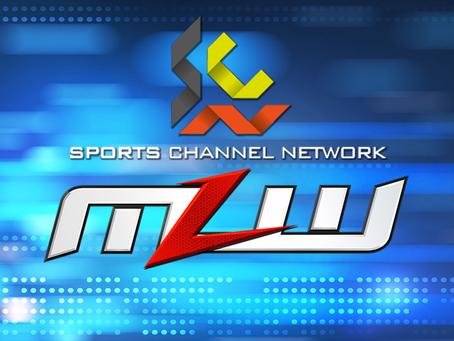 MLW Inks Multi-Platform Media Rights Deal In UK & Ireland