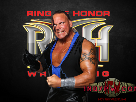 Podcast Of Honor - PCO Career Retrospective