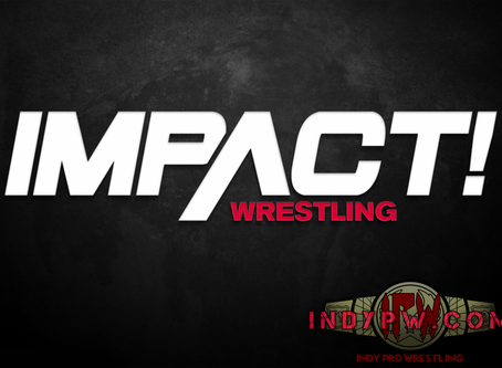 "Don Callis & Chris Jericho Talk Impact Wrestling Being ""Hard To Kill"""