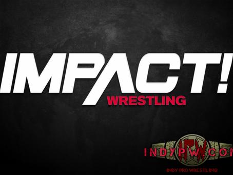 "Don Callis & Chris Jericho Talk Impact Wrestling Being ""Hard To Kill"""
