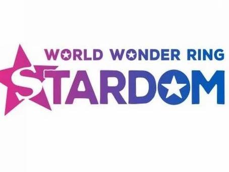 Stardom Announces 10th Anniversary Show At A Bigger Venue