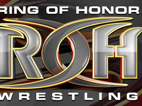 ROH Comments On Protests Going On