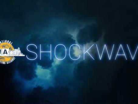 Full Card Announced For The Premiere Of NWA ShockWave