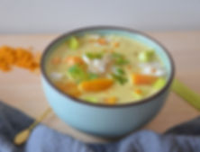 39 curry de butternut et poisson_edited.