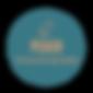 Logo PEACH Vert Rond (1).png