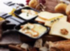 47. Raclette.JPG