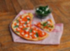 3_1_Peach_Pizza_de_patates_douces_rouge_