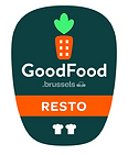Label GoodFood.png