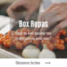 Box Repas (1).png