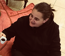 Simona panella.png