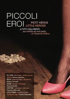 Piccoli Eroi cartolina .png