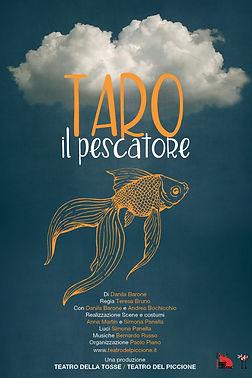 Taro%20il%20Pescatore_edited.jpg
