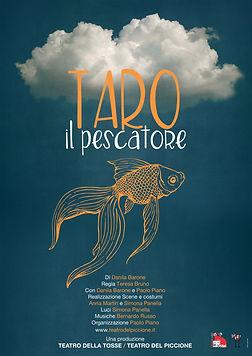 Taro-locandina .jpg