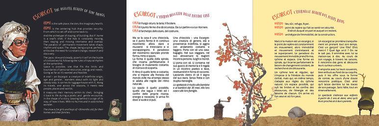 escargot locandina retro.jpg