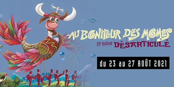 festival%20au%20bonuterur%20des%20momes_