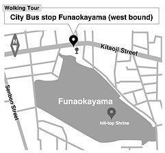 funaokayama.jpg
